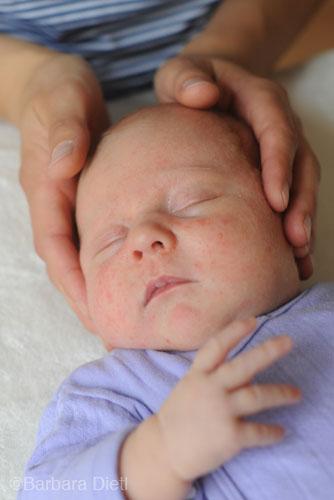 babyosteopathie-berlin-baby