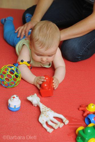 kinderosteopathie-berlin-baby2